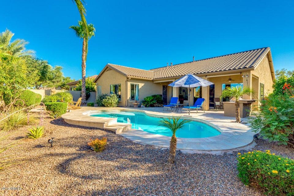 MLS 5624045 6781 S RACHAEL Way, Gilbert, AZ 85298 Gilbert AZ Golf