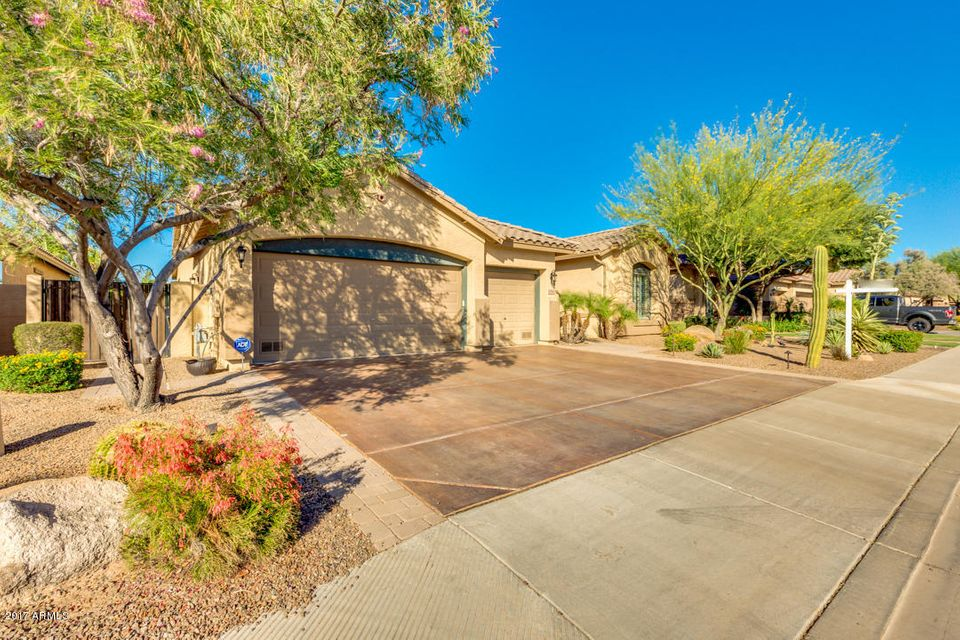 MLS 5624045 6781 S RACHAEL Way, Gilbert, AZ 85298 Golf Course Lots