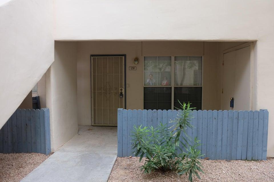 500 N GILA SPRINGS Boulevard 126, Chandler, AZ 85226