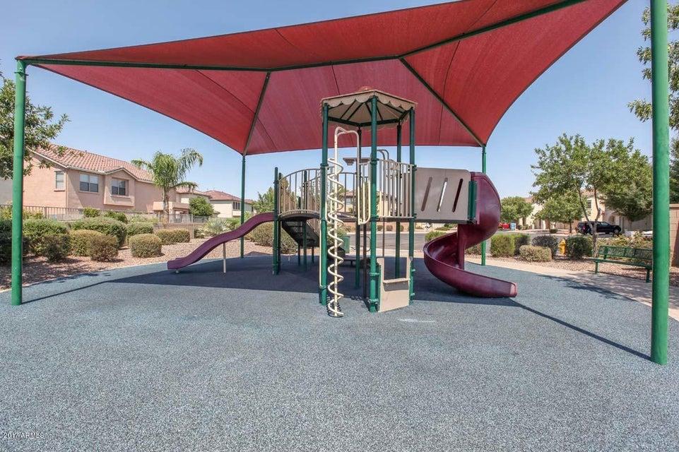 MLS 5622535 3645 E CONSTITUTION Drive, Gilbert, AZ 85296 Gilbert AZ Affordable