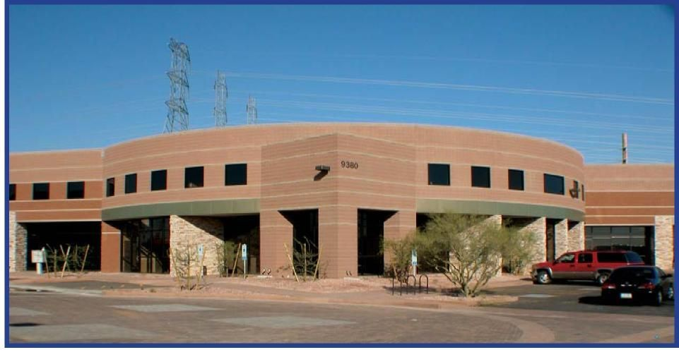 9380 E BAHIA Drive A201, Scottsdale, AZ 85260