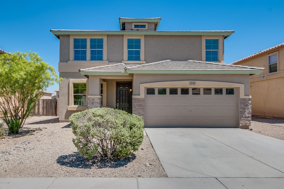 3130 W APOLLO Road, Phoenix, AZ 85041