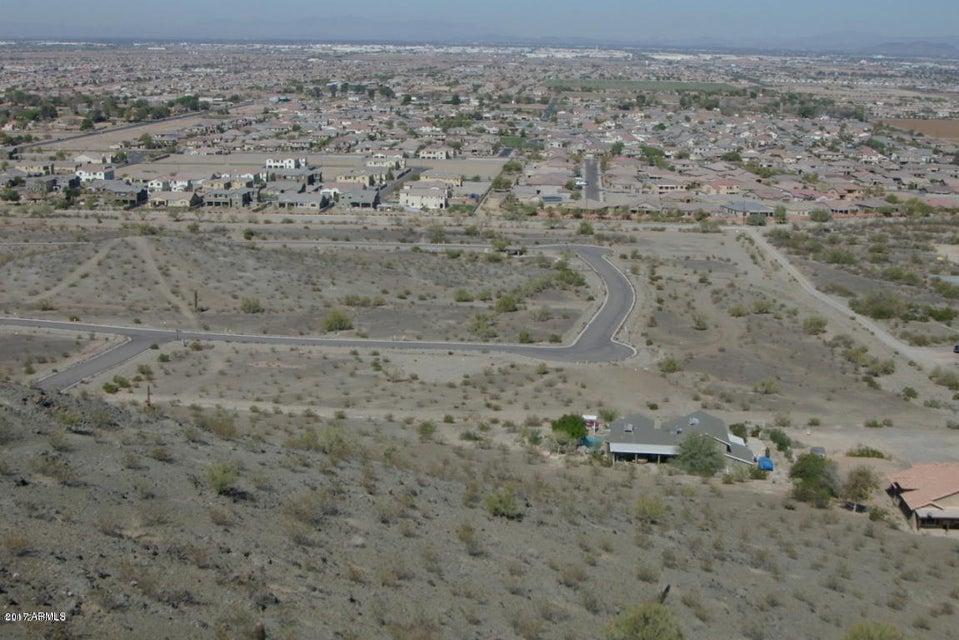 43xx W Ceton Drive Lot   -, Laveen, AZ 85339