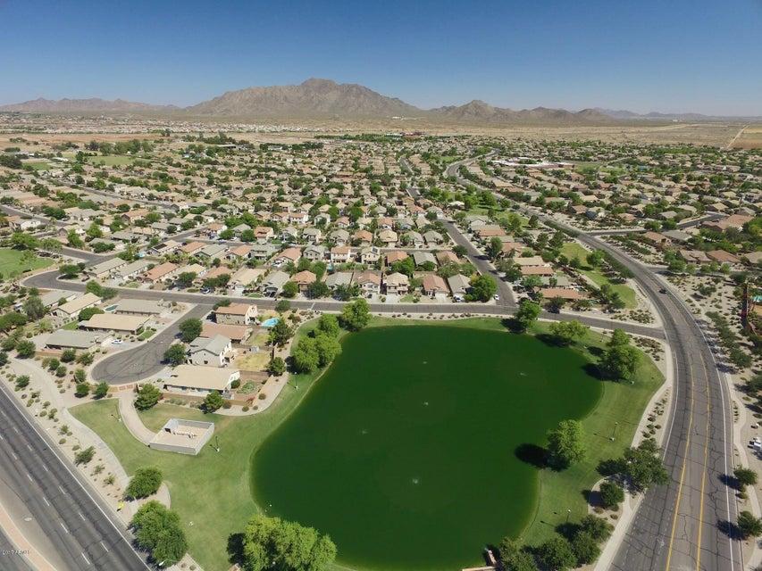 MLS 5622375 6180 S AMETHYST Drive, Chandler, AZ 85249 Chandler AZ Sun Groves