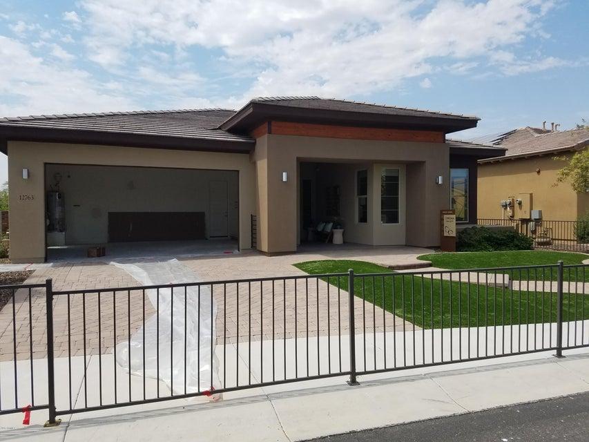 12763 W DESERT VISTA Trail Peoria, AZ 85383 - MLS #: 5622443