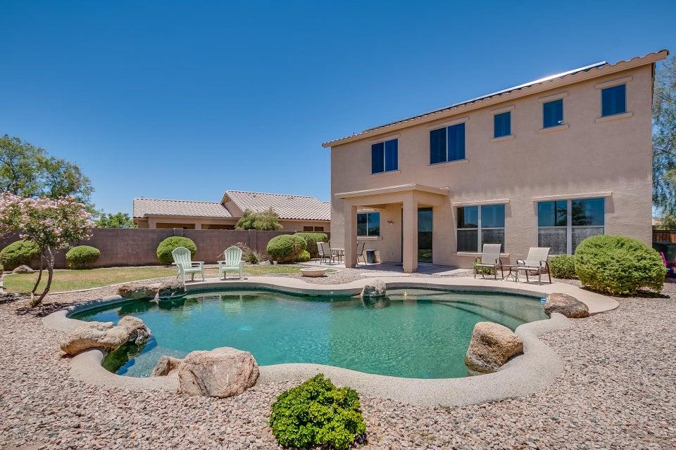 MLS 5623249 1389 E MARTHA Drive, Casa Grande, AZ 85122 Casa Grande AZ Arroyo Vista