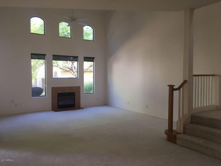 20802 N GRAYHAWK Drive Unit 1107 Scottsdale, AZ 85255 - MLS #: 5612431