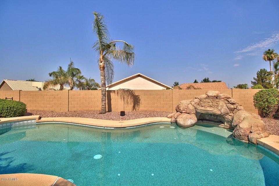 MLS 5623784 12563 W Palm Lane, Avondale, AZ 85392 Avondale AZ Rancho Santa Fe