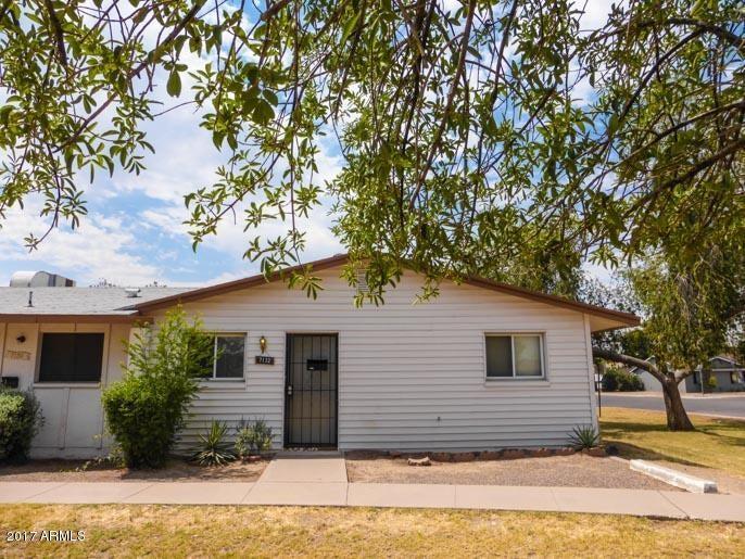 7132 W Wolf Street, Phoenix, AZ 85033