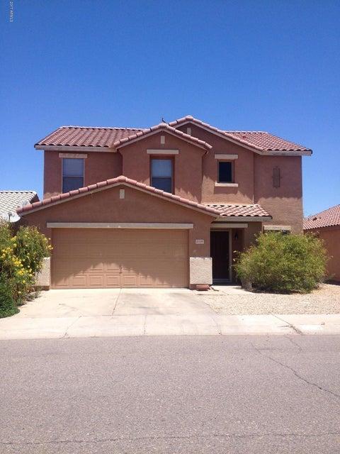 2536 W ROMLEY Avenue, Phoenix, AZ 85041