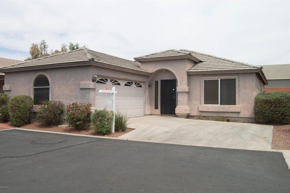 16654 N 19TH Street Phoenix, AZ 85022 - MLS #: 5622399