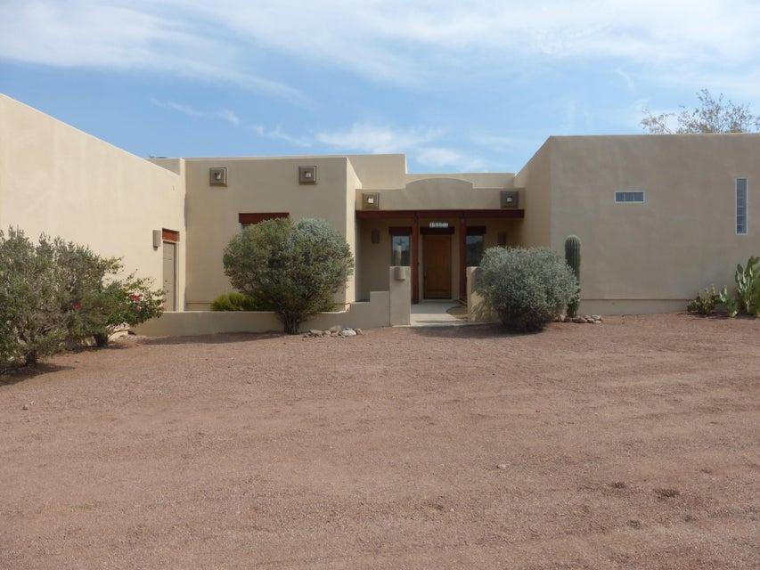 10263 E Cloudview Avenue, Gold Canyon, AZ 85118