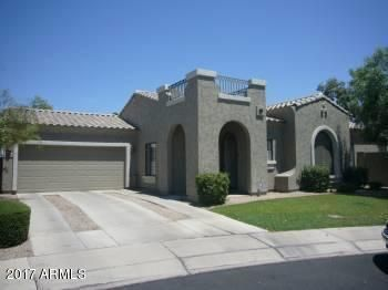 7237 S Golfside Lane, Phoenix, AZ 85042