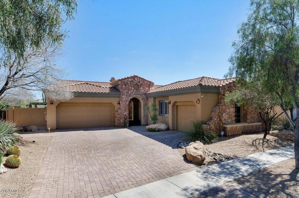 31825 N 19TH Lane, Phoenix, AZ 85085