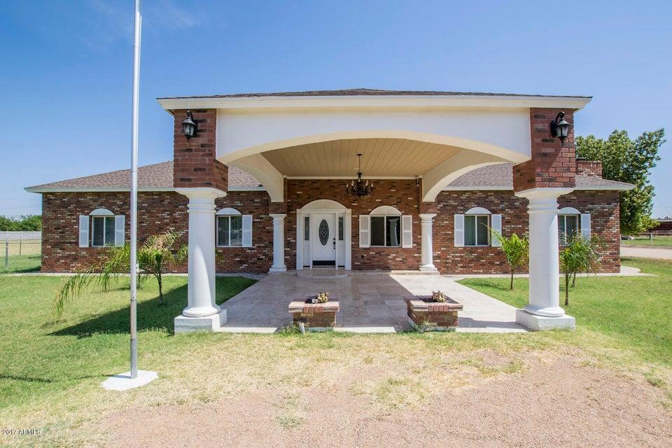 510 E WILLIAMS FIELD Road, Gilbert, AZ 85295