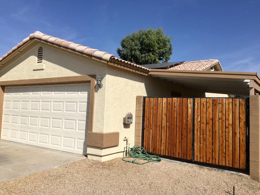 MLS 5625661 15212 W Elko Drive, Surprise, AZ 85374 Surprise AZ Kingswood Park