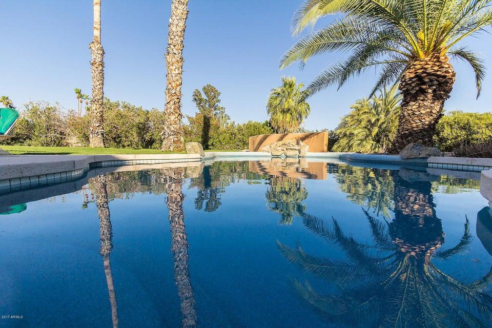 MLS 5622487 6557 E SWEETWATER Avenue, Scottsdale, AZ 85254 Scottsdale AZ Desert Estates