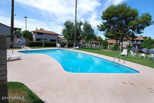 1043 N GRANITE REEF Road, Scottsdale, AZ 85257