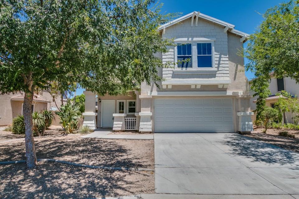 6980 W CACTUS WREN Drive, Glendale, AZ 85303