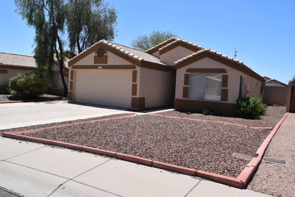 1178 W DIAMOND Avenue, Apache Junction, AZ 85120