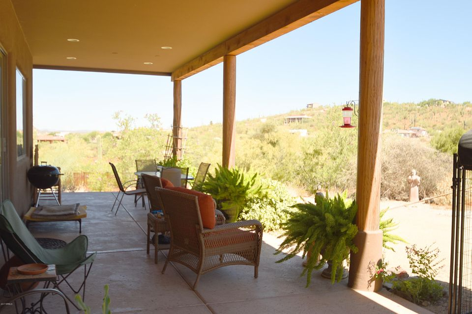 MLS 5622727 44704 N 18TH Street, New River, AZ 85087 New River AZ Four Bedroom
