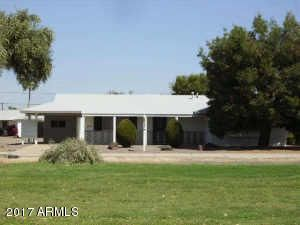 10214 W PEORIA Avenue, Sun City, AZ 85351