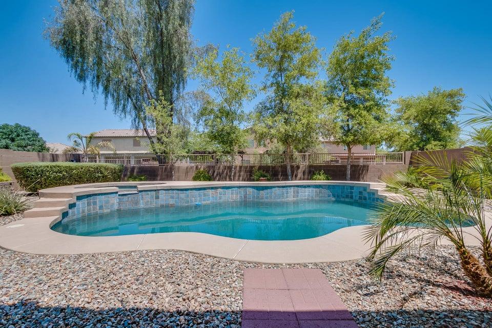 MLS 5623176 5416 W NOVAK Way, Laveen, AZ 85339 Laveen AZ Sierra Colina
