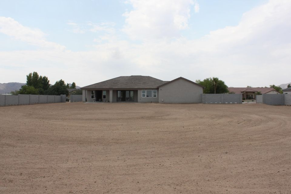 19124 E Indiana Avenue Queen Creek, AZ 85142 - MLS #: 5617827