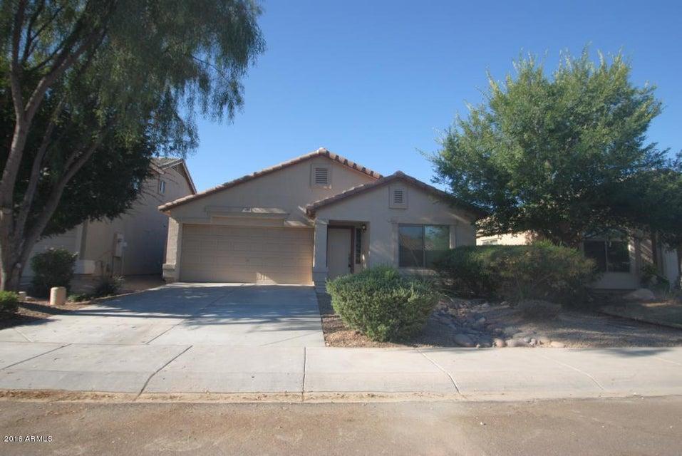 1665 E KELSI Avenue, San Tan Valley, AZ 85140