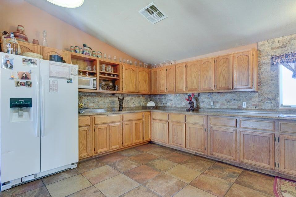 3921 W PECAN Road Phoenix, AZ 85041 - MLS #: 5623311