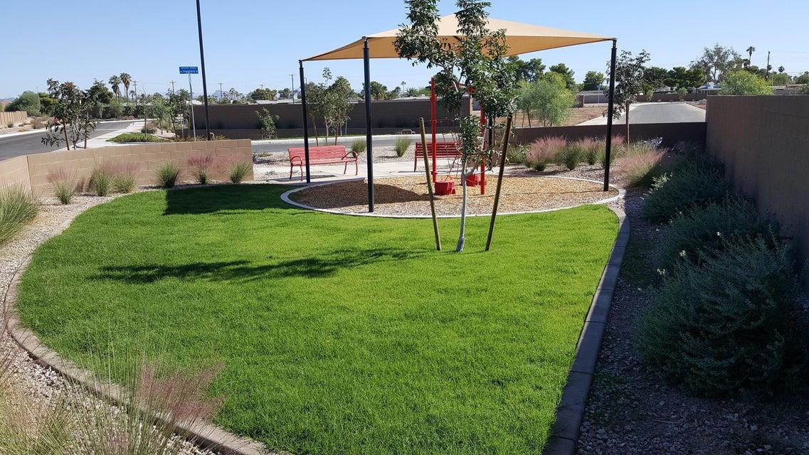 1019 W INGRAM Street, Mesa, AZ 85201