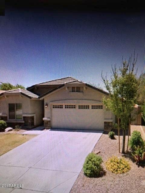 17779 W HEARN Road, Surprise, AZ 85388