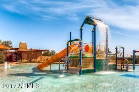 MLS 5622675 1727 W Desperado Way, Phoenix, AZ 85085 Phoenix AZ Dynamite Mountain Ranch