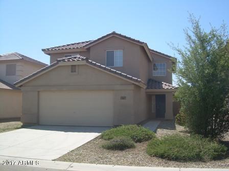31286 N BLACKFOOT Drive, San Tan Valley, AZ 85143