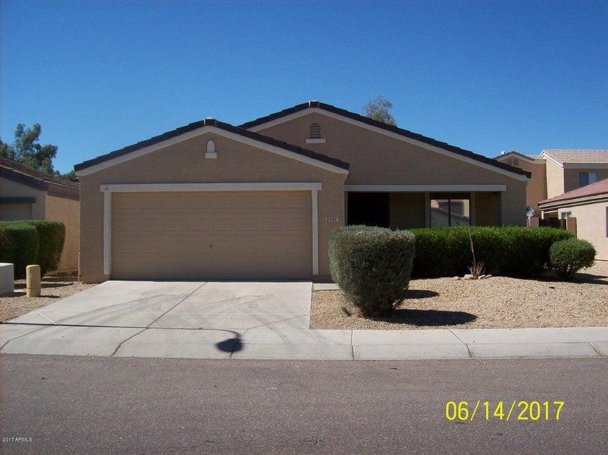 8328 W HAMMOND Lane, Tolleson, AZ 85353