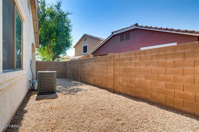 MLS 5623054 925 S PORTER Court, Gilbert, AZ 85296 Gilbert AZ Affordable