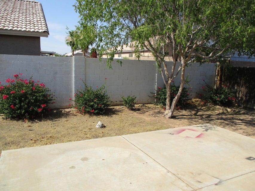MLS 5622533 6956 W NORTHVIEW Avenue, Glendale, AZ 85303 Glendale AZ REO Bank Owned Foreclosure