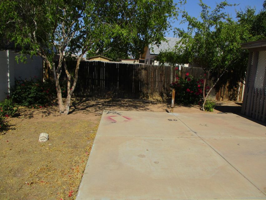 MLS 5622533 6956 W NORTHVIEW Avenue, Glendale, AZ 85303 Glendale AZ REO Bank Owned Foreclosure