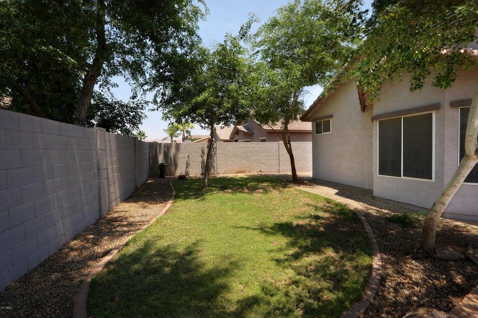 MLS 5623746 3816 E THUNDERHEART Trail, Gilbert, AZ Gilbert AZ San Tan Ranch
