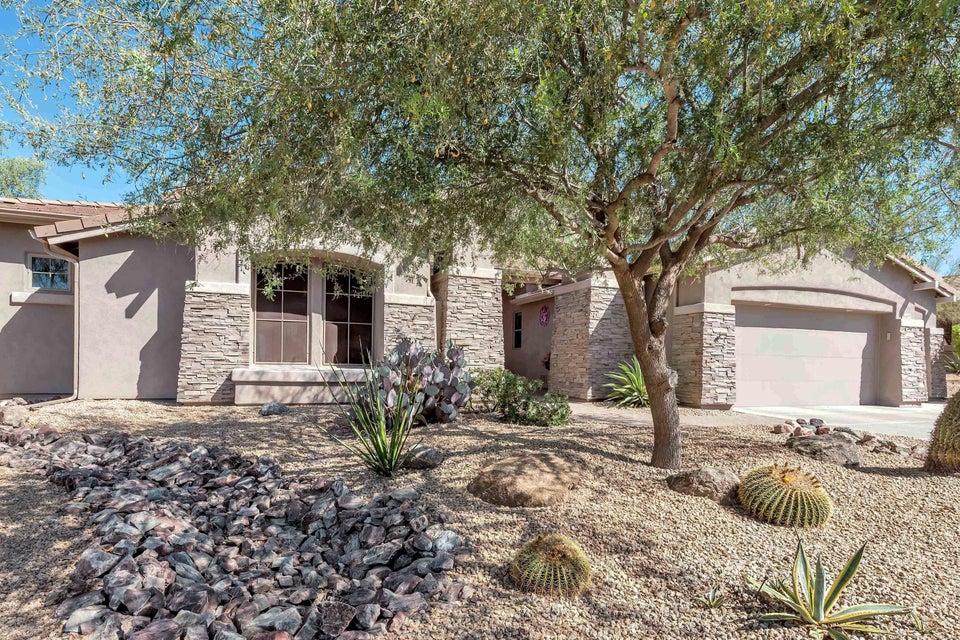 Photo of 2420 N KEESHA --, Mesa, AZ 85207