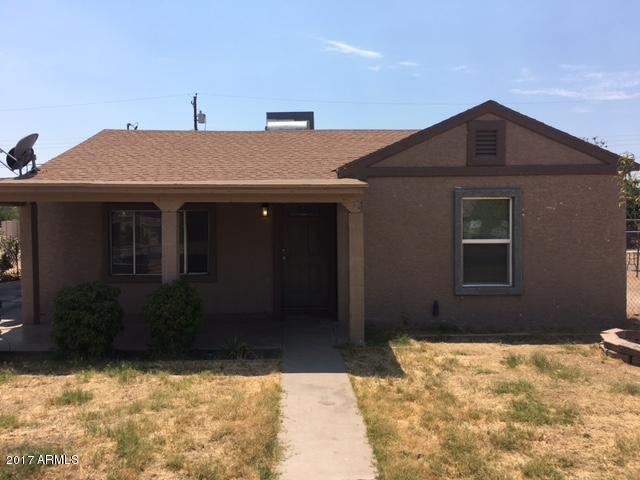 6440 S 5TH Avenue, Phoenix, AZ 85041