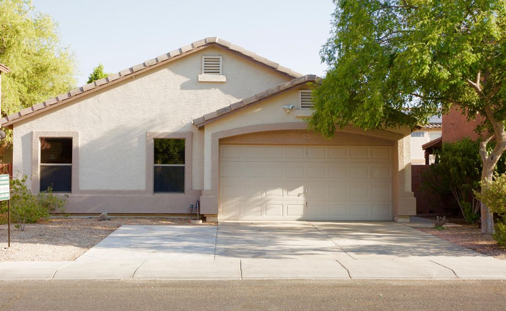 12809 W EDGEMONT Avenue, Avondale, AZ 85392