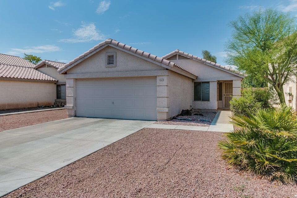 10652 W POINSETTIA Drive, Avondale, AZ 85392