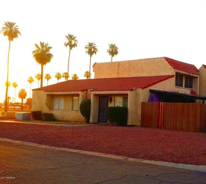 6343 N 49th Avenue, Glendale, AZ 85301