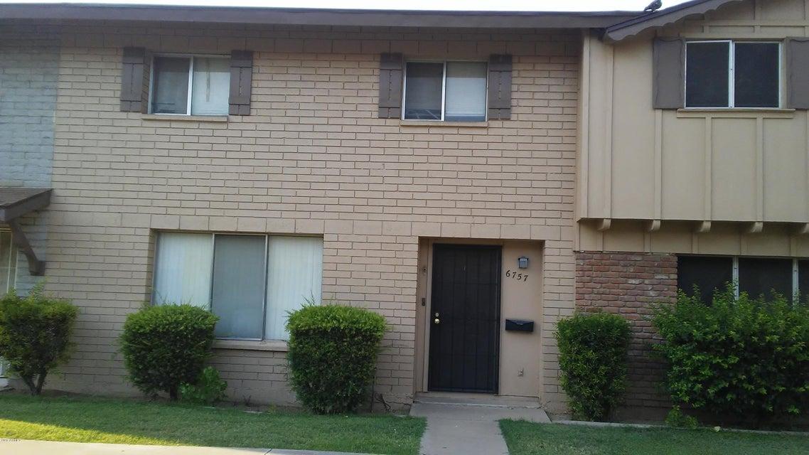 Photo of 6757 N 44TH Avenue, Glendale, AZ 85301