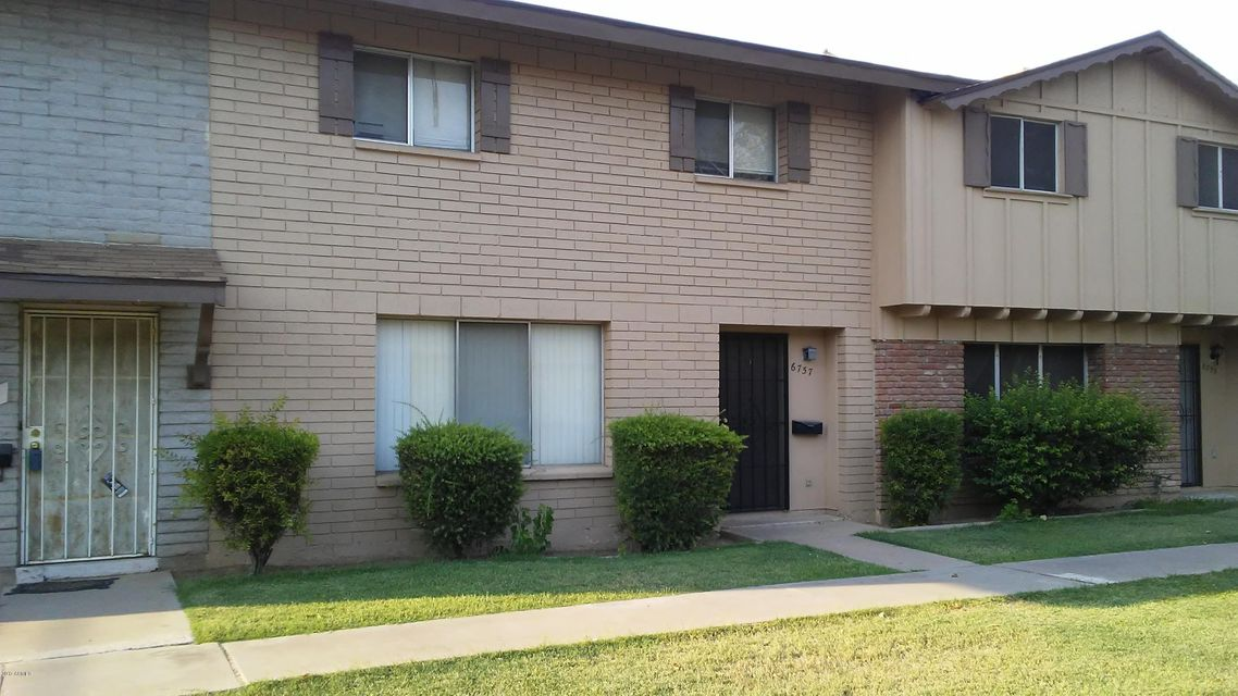 MLS 5621215 6757 N 44TH Avenue, Glendale, AZ Glendale AZ Luxury