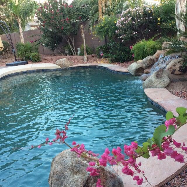 MLS 5622602 44571 W GARDEN Lane, Maricopa, AZ Maricopa AZ Cobblestone Farms