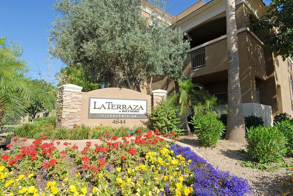 4644 N 22ND Street 2077, Phoenix, AZ 85016