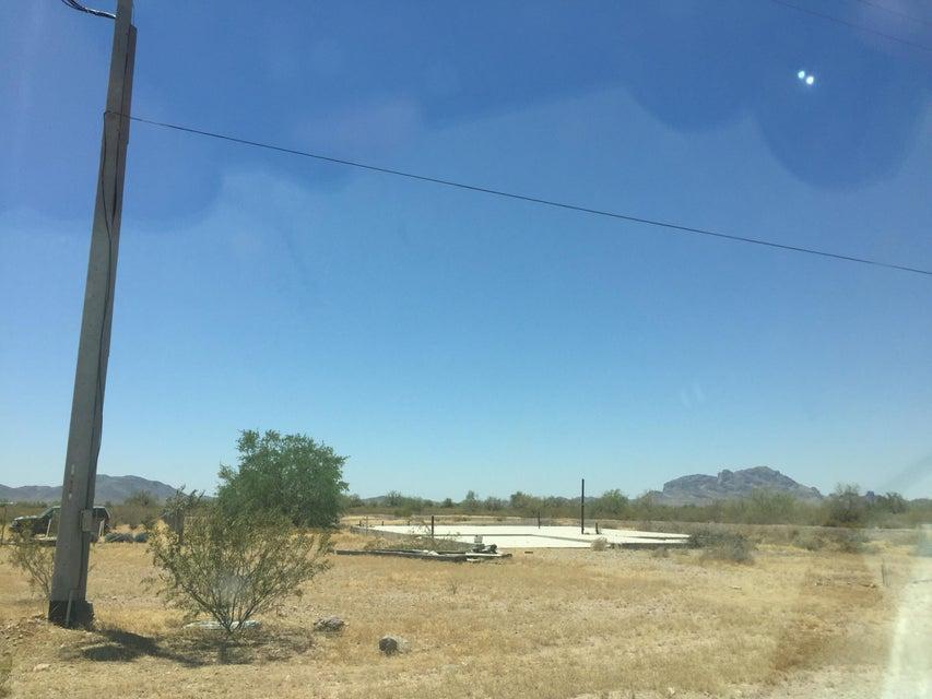 42133 W SOLANO Drive, Tonopah, AZ 85354