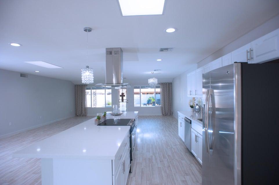 10721 W TROPICANA Circle Sun City, AZ 85351 - MLS #: 5622620
